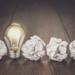 De 3 leukste fruitkistjes ideeën