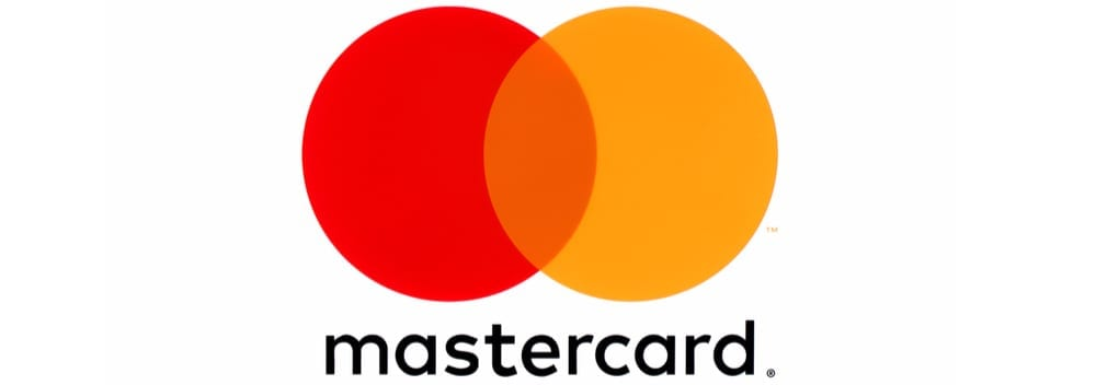 mastercard online betalen thuisindetuin