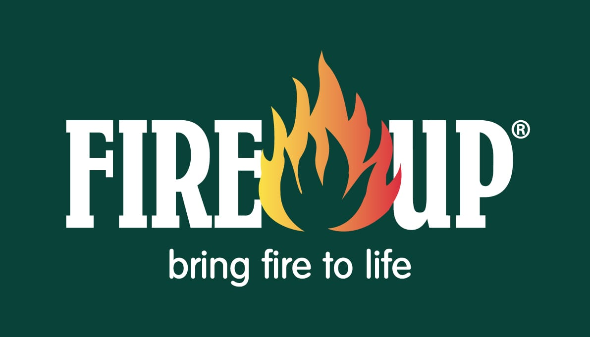 Fire Up bring fire to life