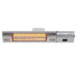 Elektrische Heater