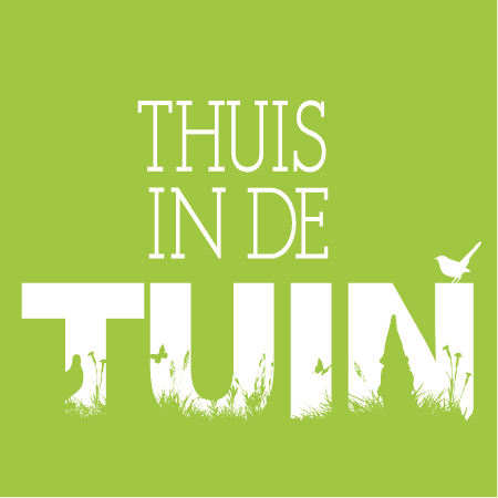 ThuisindeTuin.nl