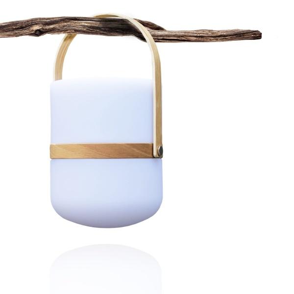 MODERNE BUITEN TAFELLAMP LED