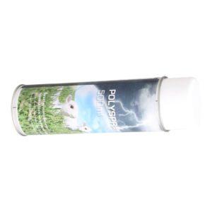 Spuitlak voor Tuinbeelden spray