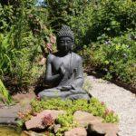 boeddha tuinbeeld kopen bij thuisindetuin.nl