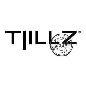 TJILLZ