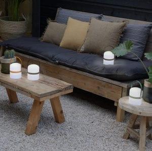 mini tafellamp tjillz lampini koop je bij thuisindetuin.nl outdoor