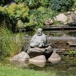 boeddha ThuisindeTuin.nl tuinbeelden