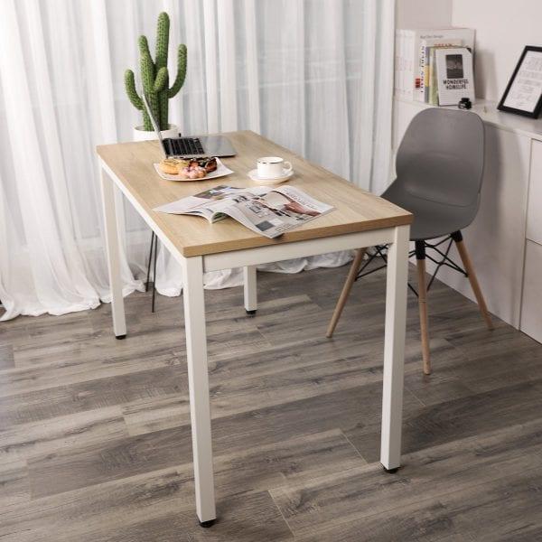 Bureau-tafel-wit-rustiek-koop-je-bij-thuisindetuin.nl