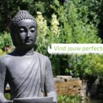 vind jouw perfecte boeddha bij thuisindetuin.nl