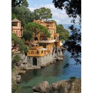 1800118165-buitenschilderij-paradise-house-pb-collection-70x130