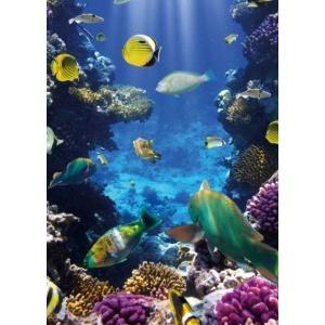 1800121166-buitenschilderij-underworld-coral-pb-collection-70x130