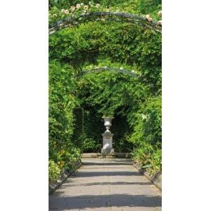 1900227167-buitenschilderij-tuinpad-wisteria-pb-collection-70x130