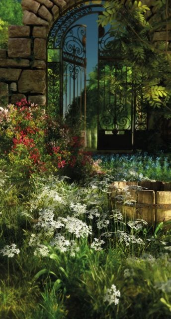 1900247167-buitenschilderij-adams-tuin-pb-collection-70x130