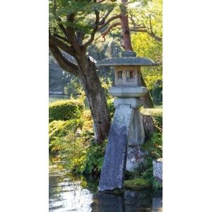 1900273167-buitenschilderij-japanse-vijver-pb-collection-70x130