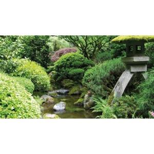 1901216167-buitenschilderij-japanse-tuin-pb-collection-70x130