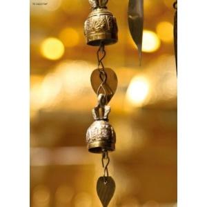 1800142166-buitenschilderij-budha-chain-pb-collection-70x130