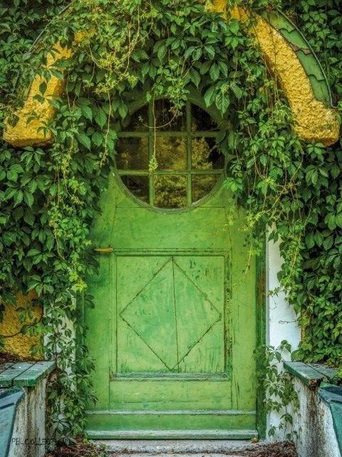 1800153165-buitenschilderij-english-cottage-door-pb-collection-70x130