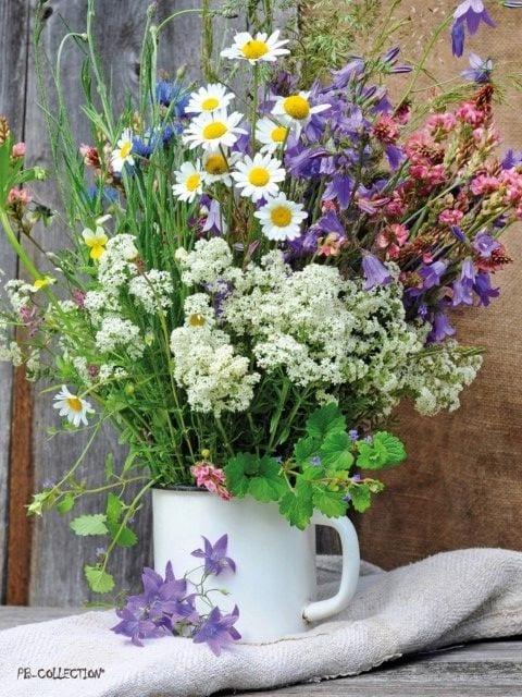 1800169165-buitenschilderij-wild-flower-bouquet-pb-collection-70x130