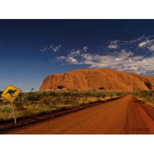 1800175165-buitenschilderij-down-under-road-pb-collection-70x130