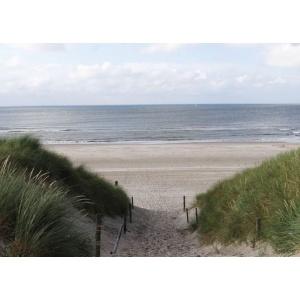 1800383166-buitenschilderij-dune-path-to-sea-collection-70x130