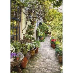 1800387166-buitenschilderij-flower-alley-collection-70x130