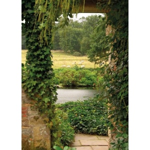 1800389166-buitenschilderij-garden-view-ivy-collection-70x130