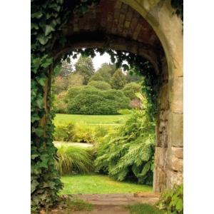 1800390166-buitenschilderij-garden-view-collection-70x130