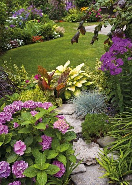 1800391166-buitenschilderij-english-garden-view-collection-70x130