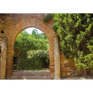 1800402166-buitenschilderij-brick-wall-70x130