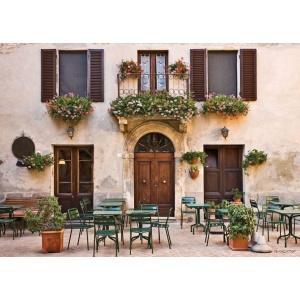 1800405166-buitenschilderij-terrace-collection70x130