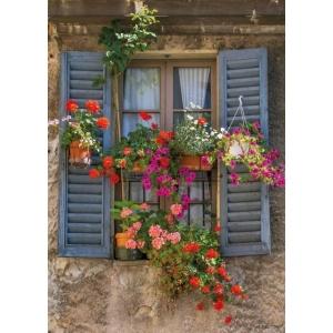 1800406166-buitenschilderij-blue-shutters-collection70x130