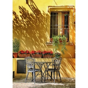1800408166-buitenschilderij-terrace-yellow-wall-collection70x130