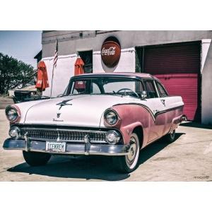 1800410166-buitenschilderij-car-pink-collection70x130