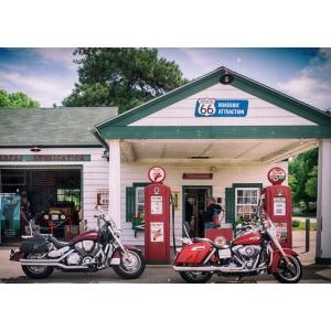 1800411166-buitenschilderij-motorcycle-gasstation-collection70x130