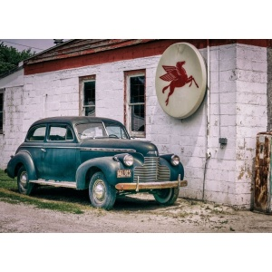 1800412166-buitenschilderij-car-blue-collection70x130