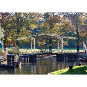 1800413166-buitenschilderij-dutch-bridge-collection70x130