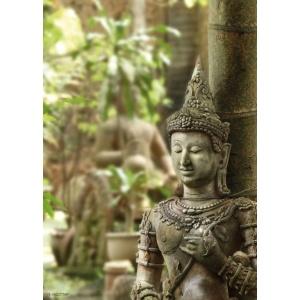 1800417166-buitenschilderij-buddha-collection70x130