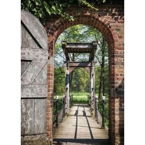 1800418166-buitenschilderij-door-and-bridge-collection70x130