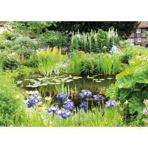 1800427166-buitenschilderij-pond-green-collection70x130