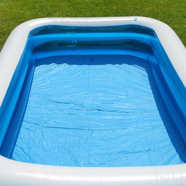 zwembad rechthoekig 262x175x51