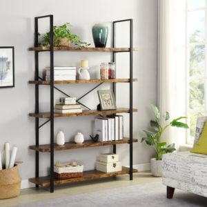 boekenkast xxl sharon's choice