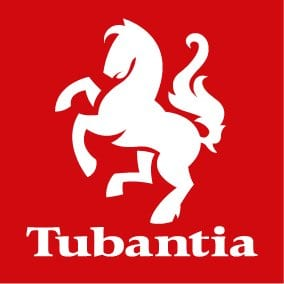 ThuisindeTuin.nl Tubantia